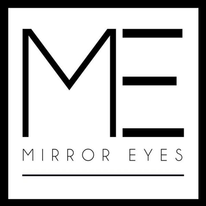 Mirror Eyes Tour Dates