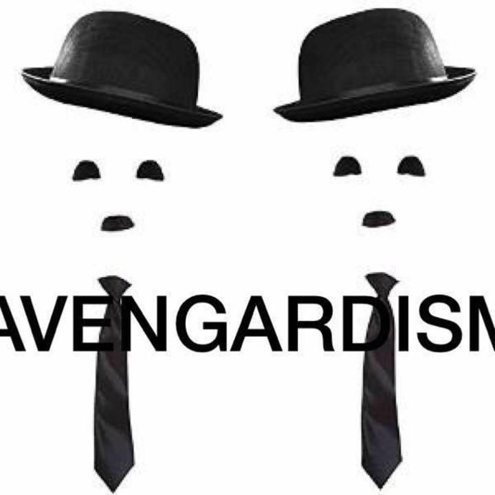 Avengardism Tour Dates