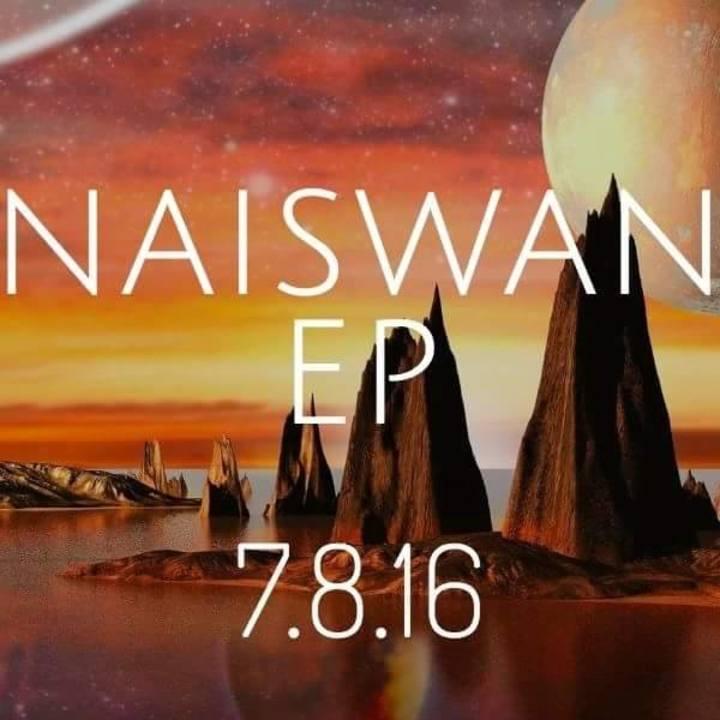 Naiswan Tour Dates