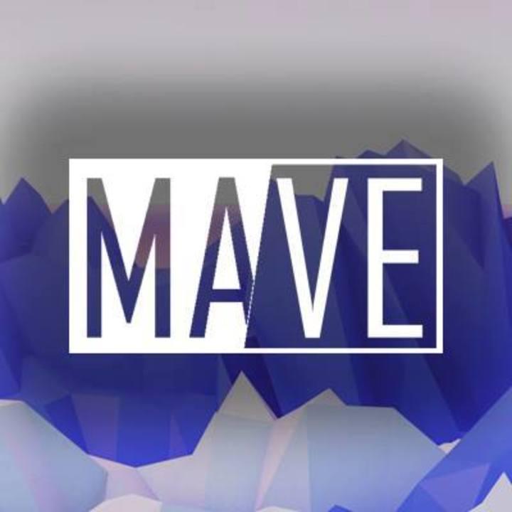 Mave Tour Dates