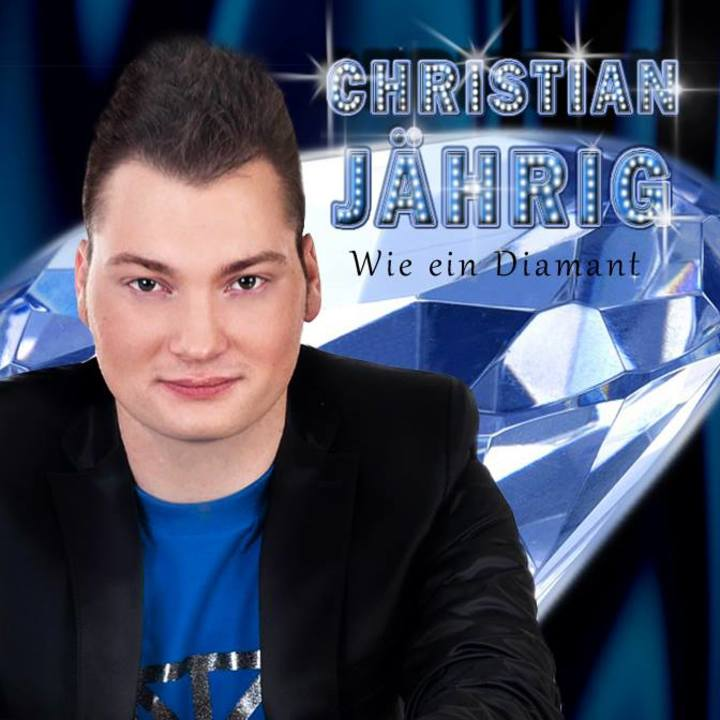 Christian Jährig Tour Dates