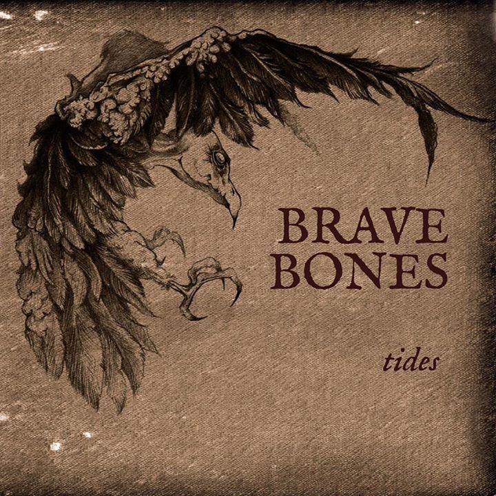 Brave Bones Tour Dates