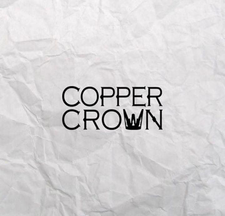Copper Crown Tour Dates
