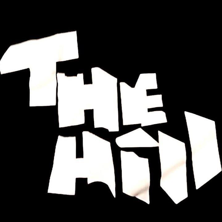 The Hill - Bolingbrook, IL Tour Dates