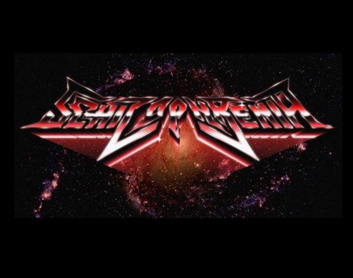 Schizophrenia - Band Tour Dates
