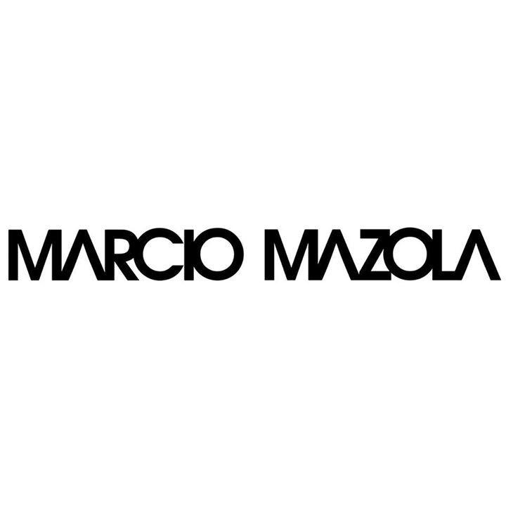 Marcio Mazola Tour Dates