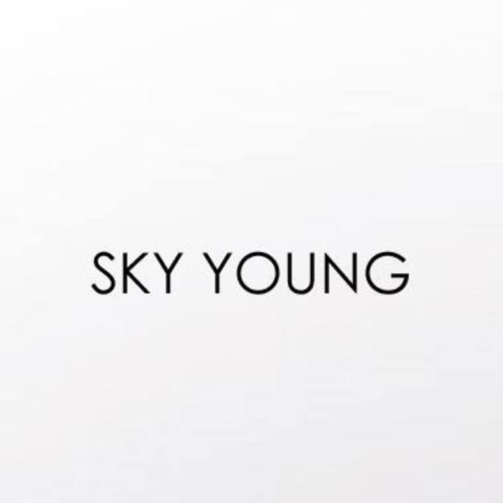 Sky Young Tour Dates