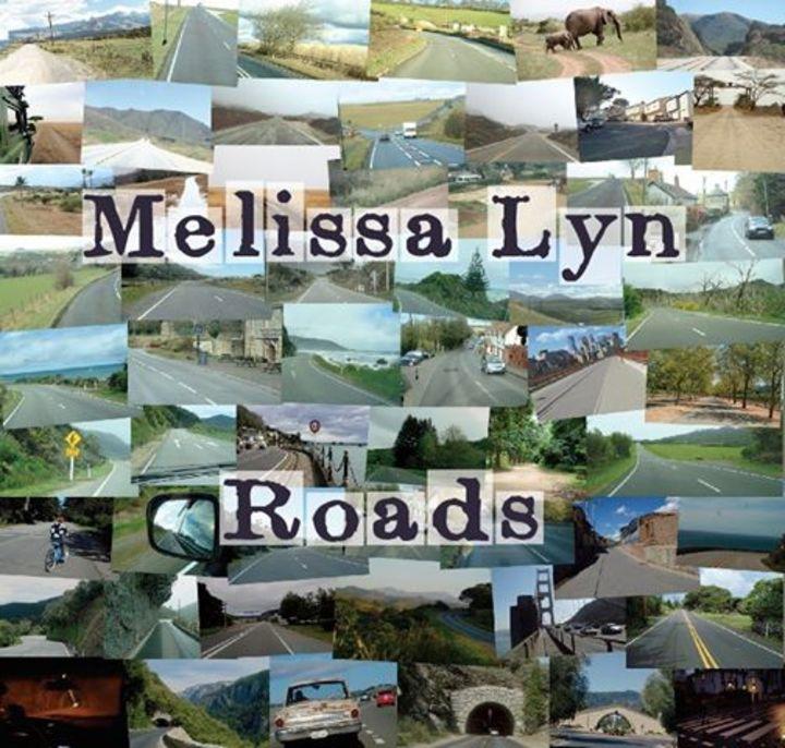 Melissa Lyn Tour Dates