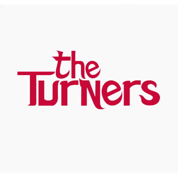 The Turners Tour Dates