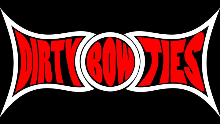 The Dirty Bow Ties @ Pat O'Brien's - San Antonio, TX