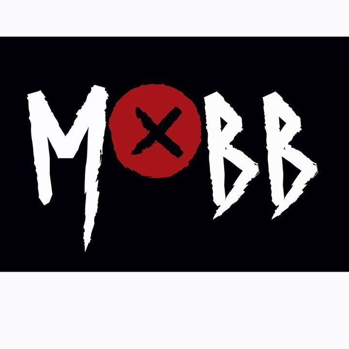 Mobb Tour Dates