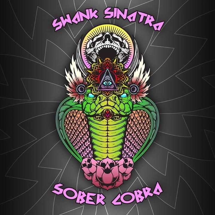 Swank Sinatra Tour Dates
