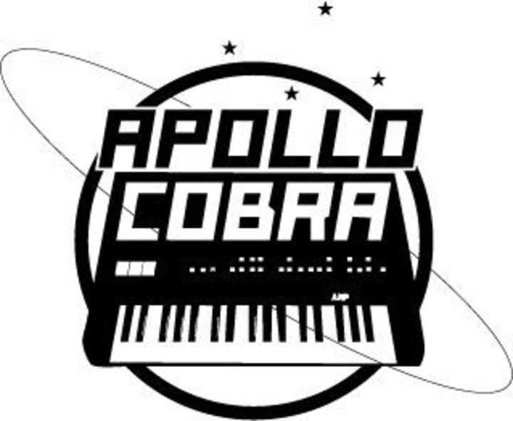 Apollo Cobra Tour Dates