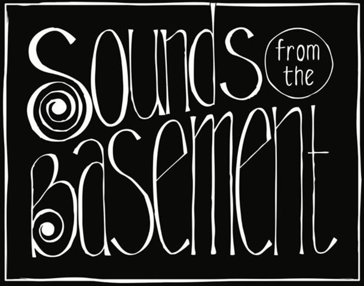 Sounds From The Basement Tour Dates