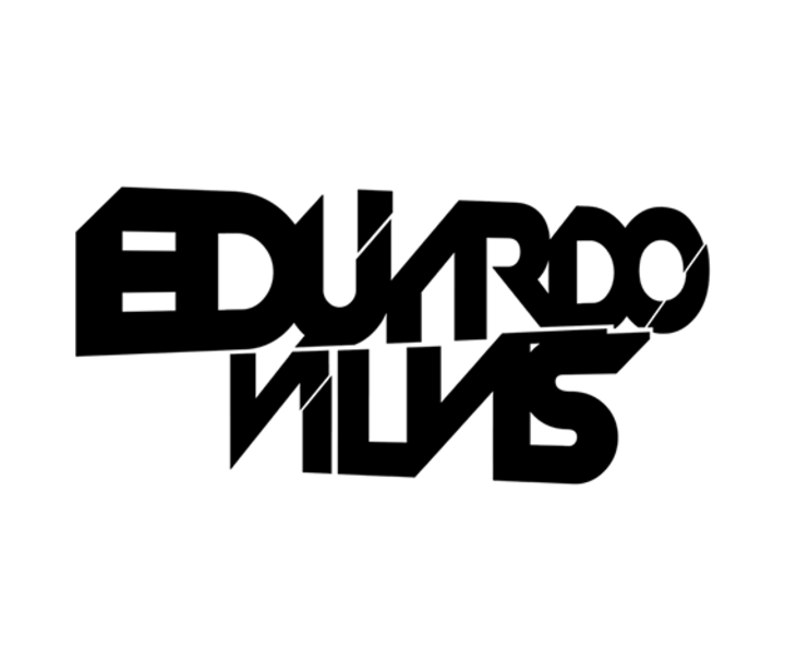 Eduardo Villas Tour Dates
