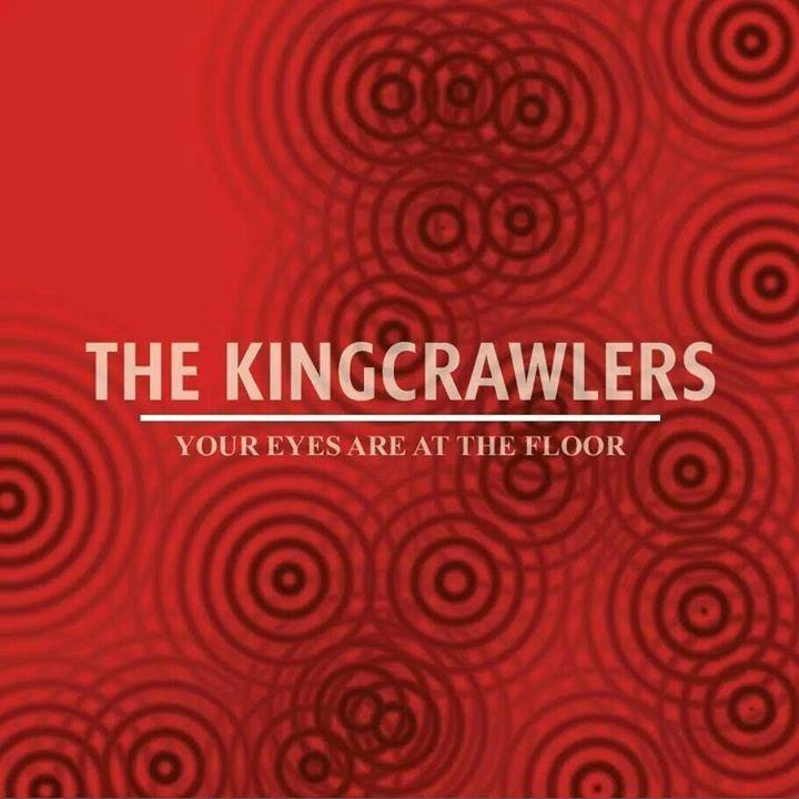 The Kingcrawlers Tour Dates
