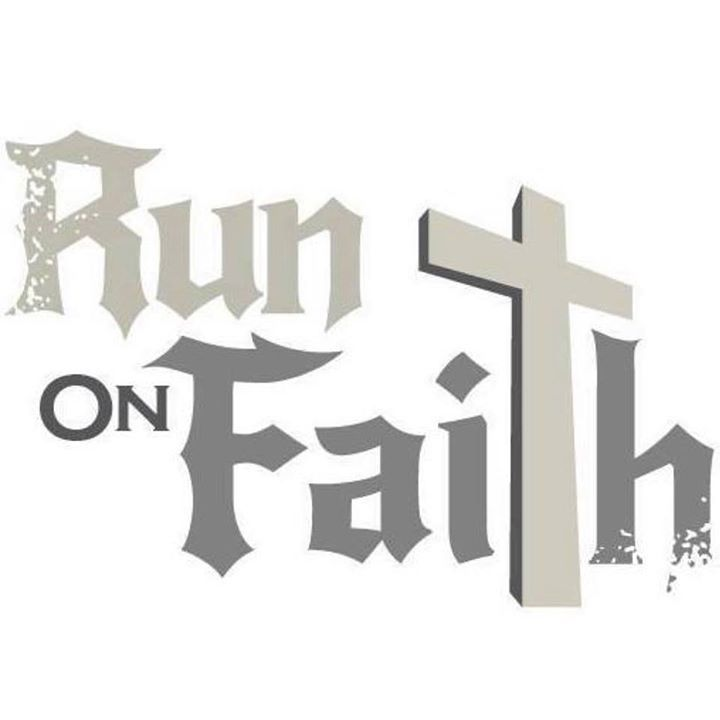 Run on Faith Tour Dates