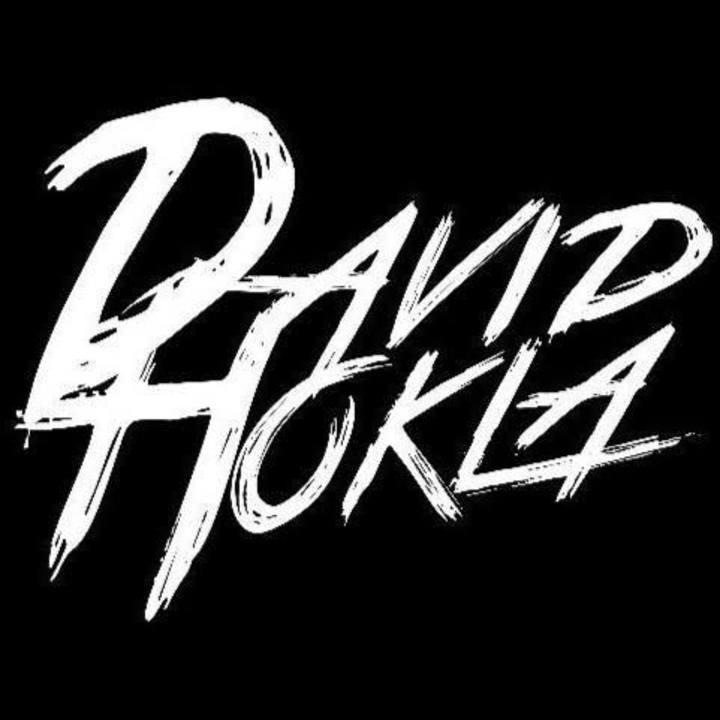 David Hokla Tour Dates
