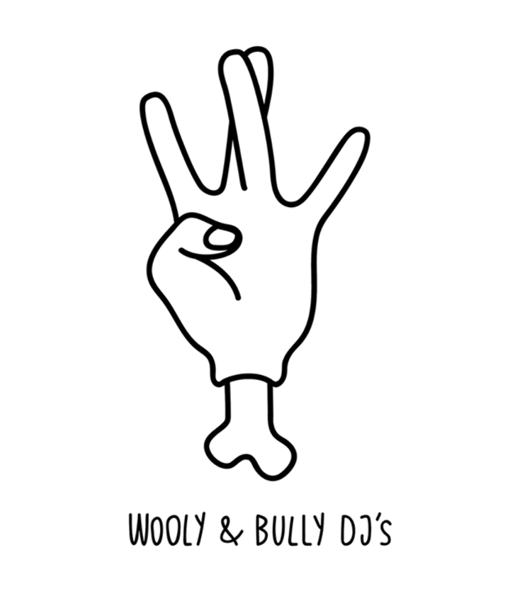 Wooly & Bully Djs Tour Dates