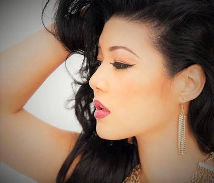 Tessanne Chin Tour Dates
