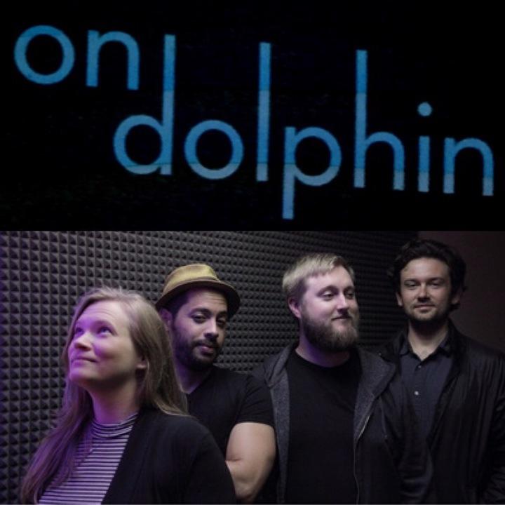 on dolphin Tour Dates