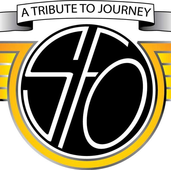 SFO-A Journey Tribute Tour Dates