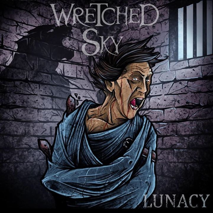 Wretched Sky Tour Dates