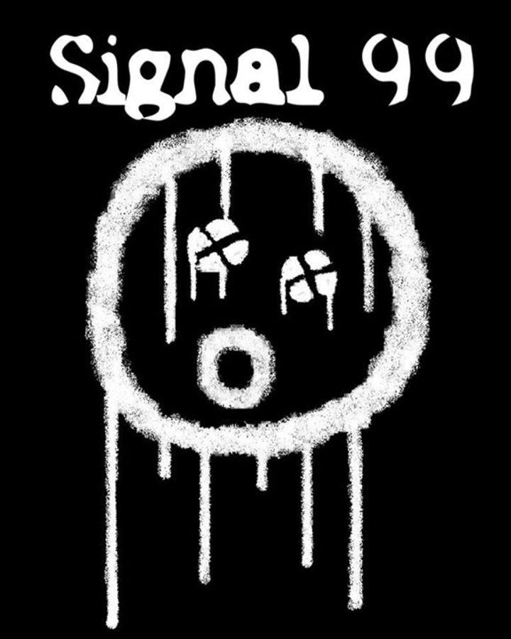 Signal 99 Tour Dates