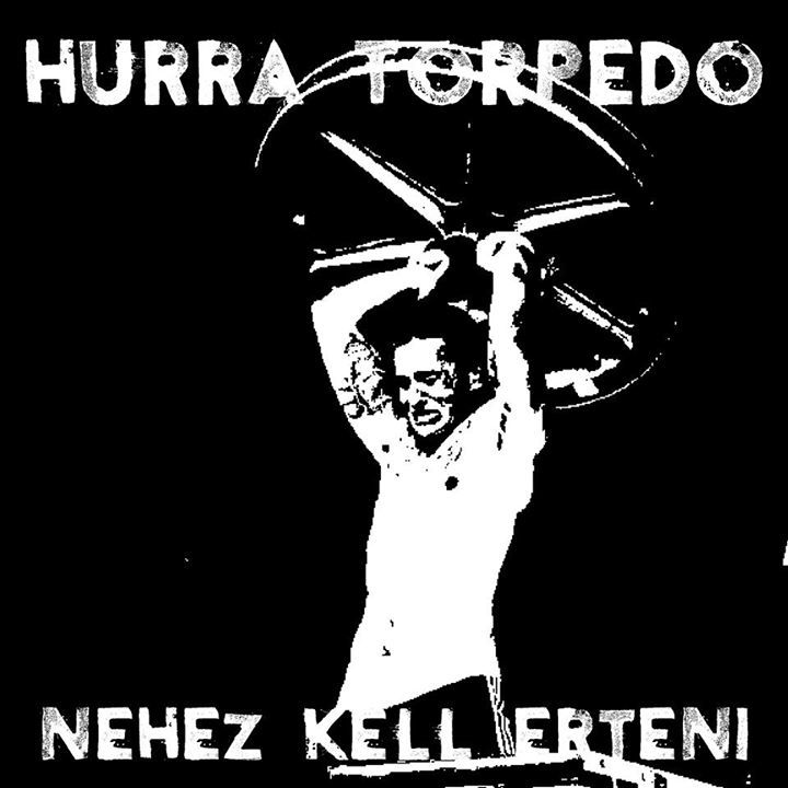 Hurra Torpedo Tour Dates