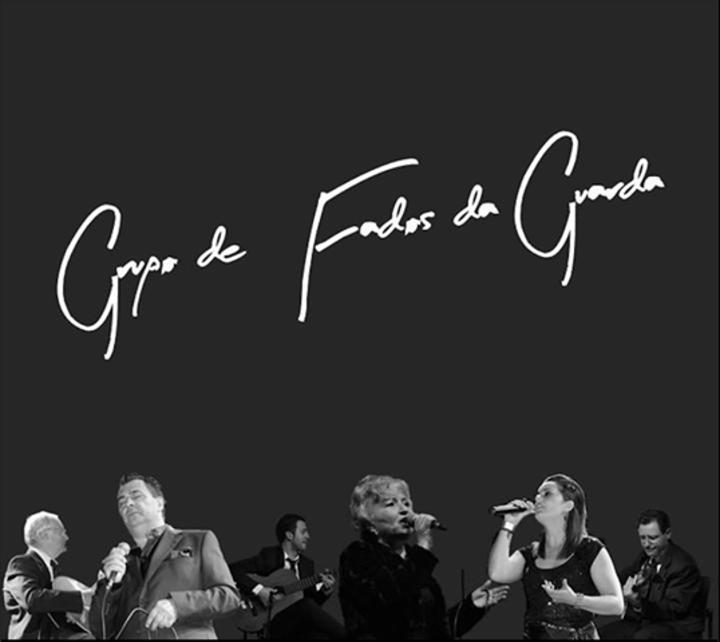 Grupo de Fados da Guarda Tour Dates