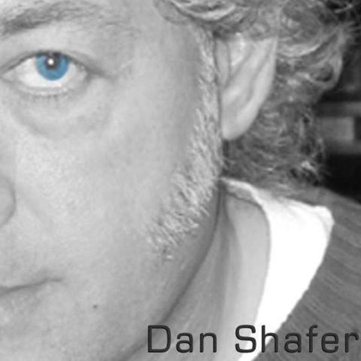 Dan Shafer Tour Dates