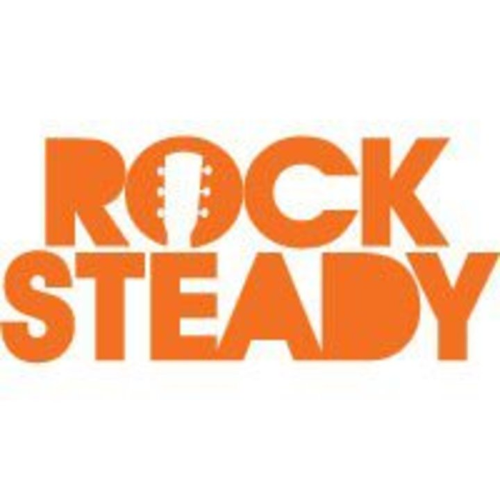 Rock Steady: A Tribute to Bad Company Tour Dates