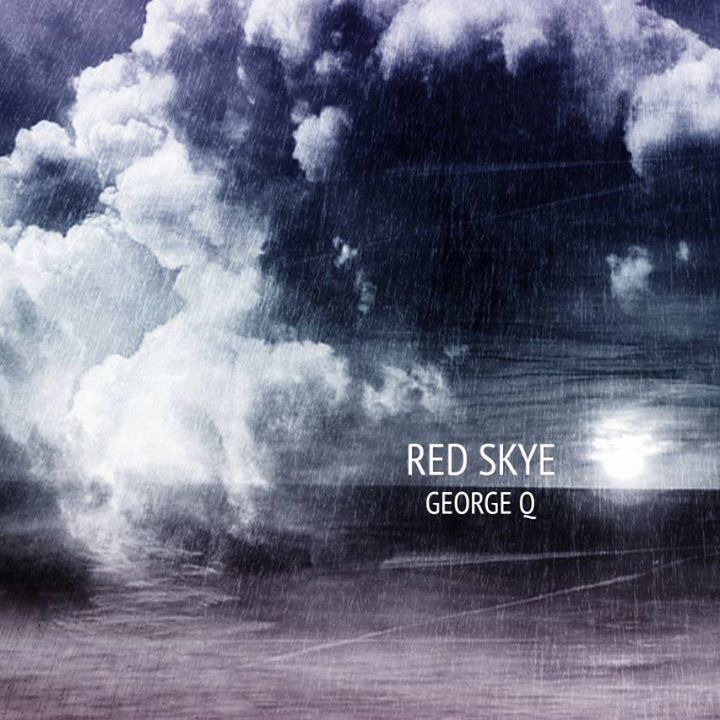 Red Skye Tour Dates