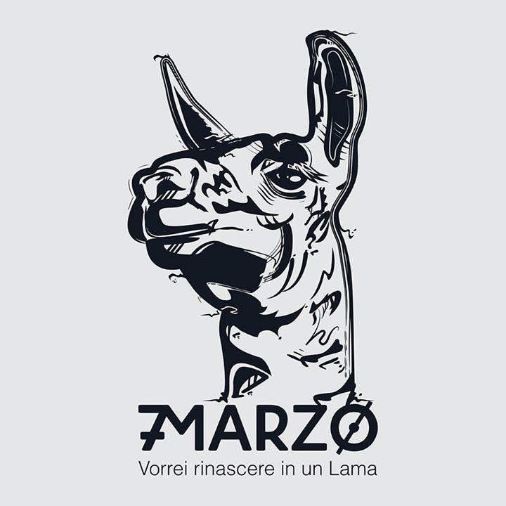 7marzo Tour Dates