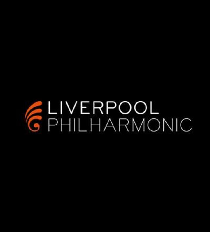 Royal Liverpool Philharmonic Tour Dates
