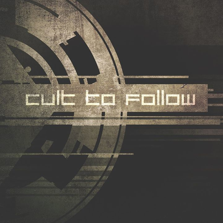 Cult To Follow Tour Dates