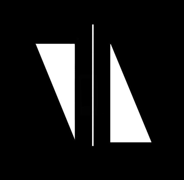 Vanessa Laino DJ Tour Dates