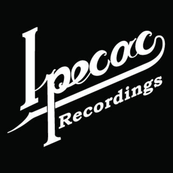 Ipecac Recordings Tour Dates