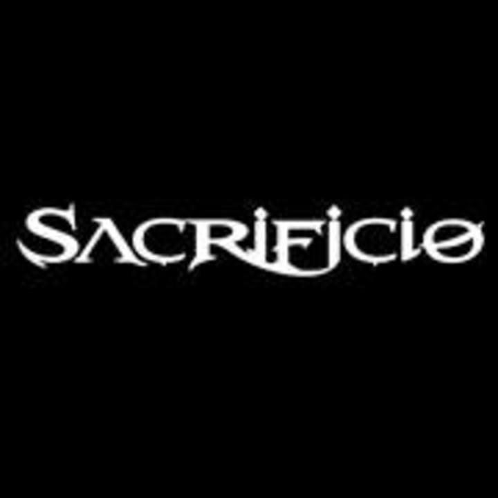 Sacrificio Tour Dates