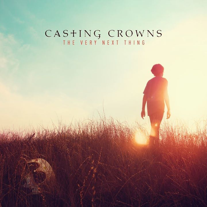 Casting Crowns Tour Dates
