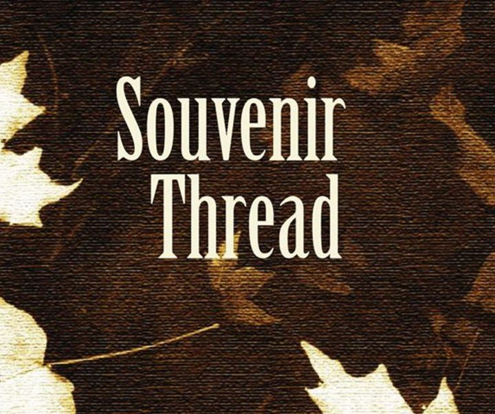 Souvenir Thread Tour Dates