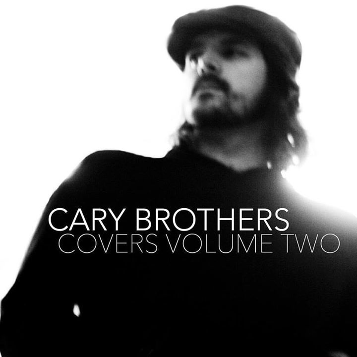 Cary Brothers Tour Dates
