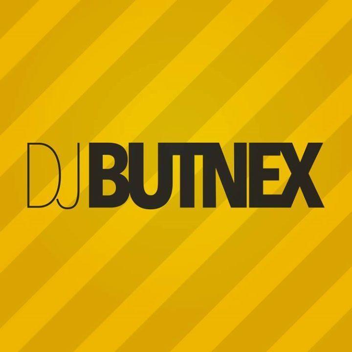 Dj Butnex Tour Dates