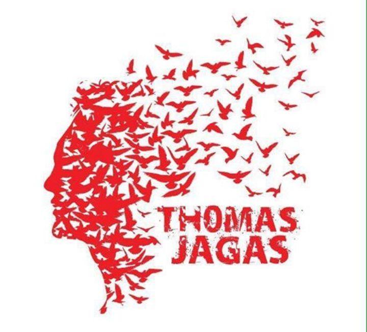 Jagas Tour Dates