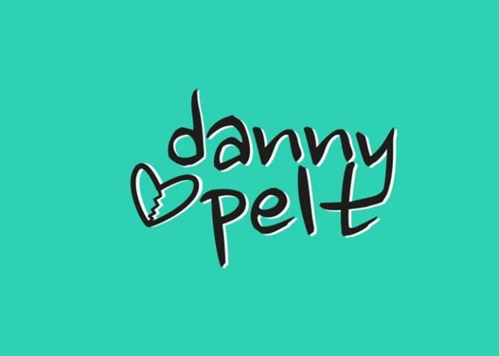 Danny Pellatt Tour Dates
