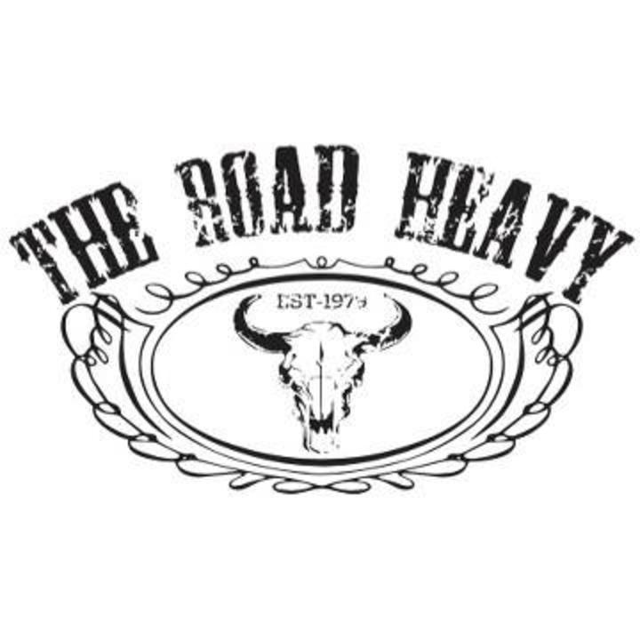 The Road Heavy Tour Dates