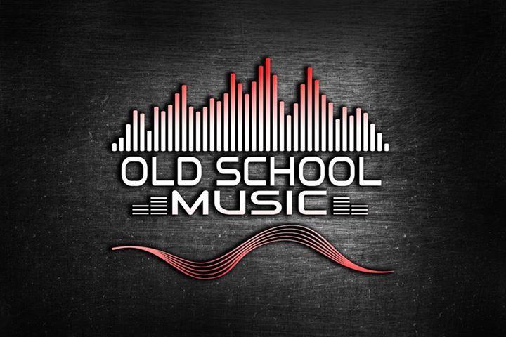 Old School Music Tour Dates