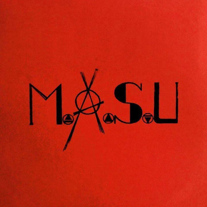 MaSu Tour Dates