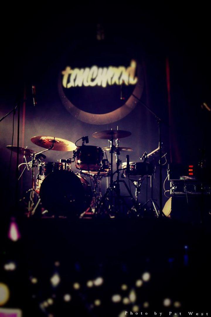 Tonewood @ Jazzhaus Freiburg - Freiburg Im Breisgau, Germany