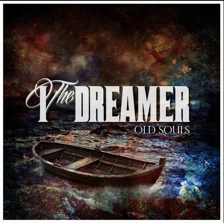 I, The Dreamer Tour Dates